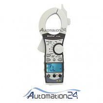 2000A Dual Display Clamp-On Meter HP-850E