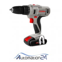 Crown CT21056L Cordless Drill Driver