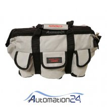 Crown CT40 Tool Bag