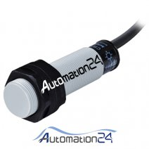 Autonics Capacitive Sensors CR18-8DP
