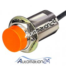 Autonics Capacitive Sensors CR30-15AC