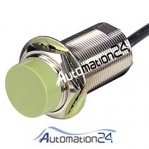 Autonics Capacitive Sensors CR30-15AO