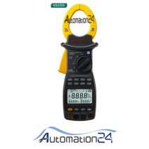 clemp meter ms2205 mastech