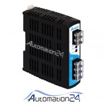 automation - Power supply - DRP012V060W1AA - Automation24 Online Shop